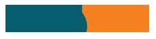 شركة مايكروفيرا | موقع رسمي